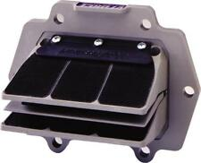 V-Force Reed Valve System #V352A Yamaha YW50 Zuma 50/YW50F Zuma 50F
