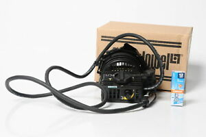 Lowel iLight 100 Watt Studio Light i-Light #326
