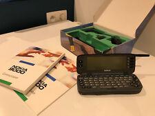Nokia Communicator 9000 Mint Condition