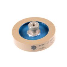 500pF 10KV 8K Watt Ceramic Door Knob HV High Voltage Capacitor @@