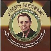 Jimmy Mesene - Sweetest Sweetheart of All (2009)