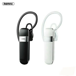 Remax RB-T36 Bluetooth Headset
