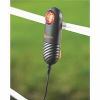 """Gallagher Permanent 56"""" Cord Live Electric Fence Indicator Tester G51100"""