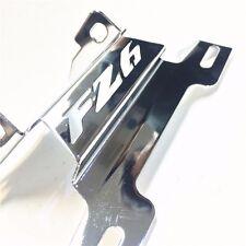 Fender Eliminator Tidy Tail For 2006-2008 Yamaha Fz6 Fazer 2007-2008 Chrome