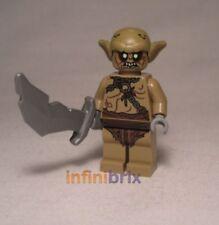 LEGO soldado
