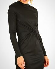 Robes Pimkie Taille M Pour Femme Ebay