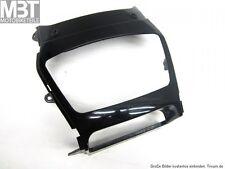 Suzuki Bandit GSF 1200 S GV75A Verkleidung Kanzel Scheinwerfer Maske Bj.95-00
