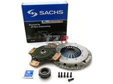 Sachs Performance Kupplung Sintermetall 228mm VW VR6 Turbo 2,8L 2,9L  AAA ABV