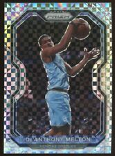 2020-21 Panini Checkerboard Prizm #26 De'Anthony Melton RC Rookie 6/8 PACK FRESH