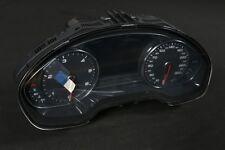 Audi A8 4H 3.0 V6 Tdi Diesel Mfa Tachimetro Gruppo Kombiinstrument 4H0920900D