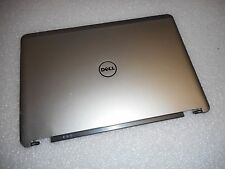 D0M8R ORIGINAL DELL LATITUDE E7440 LCD BACK COVER W/ HINGES CHN14 0D0M8R