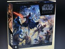 Plz Hlp Our Wounded! Star Wars: Legion - Core Set + Imperial Expansions PREORDER