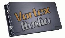 New 2012 SOUNDSTORM SSL EV5000D MONO CAR SUB Power AMP AMPLIFIER 5000W 1Ohm