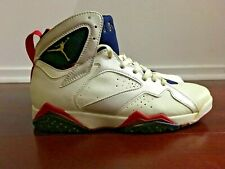 4833dd54c5bd 1992 Air Jordan Olympic VII 7 Sz11.5