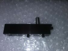 Ruger 10/22 Takedown barrel lever takedown stock parts fits charger takedown too