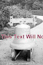 DO 43 - St John The Evangelist Childrens Bell, Bournemouth, Dorset c1905 Photo