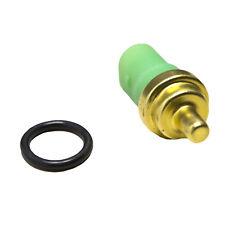 Coolant Temperature Sensor TS10236 Delphi