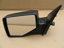 06 07 08 09 10 Ford Explorer Left Side Drivers Mirror
