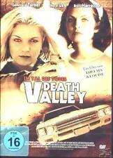 Death Valley - Im Tal des Todes / NEU / DVD #11235