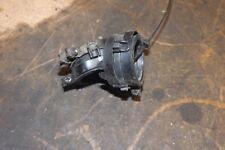 1988-2000 1990 Honda GL1500 GL 1500 Goldwing Carburetor Boots x2
