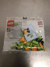 Lego Store Monthly Mini Build Alien 40126 New Sealed Trusted US Seller