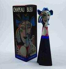 CHAPEAU BLEU WOMEN by Marina Picasso 50ml EdP Eau de Parfum NEU/OVP