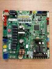 Daikin Climatisation Principale PC Board Outdoor RKS42G2V1B 1847877 2P208173-1C