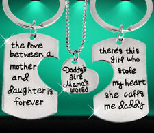 Gifts for him men Women Mum Love Daughter Mother Dad daddy Stocking Fillers b