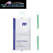 2K PU -Kleber Mipa 1,5 min. 50ml