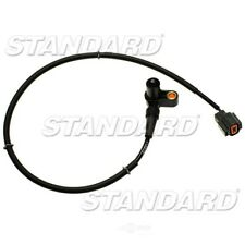 ABS Wheel Speed Sensor Rear Right Standard ALS44