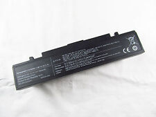 Battery SAMSUNG NP-R580 NP-R730 NP-R780 NP-RF410 NP-RF510 NP-RF710 NP-R425 9Cell