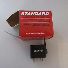 STANDARD MOTOR PRODUCTS RADIATOR FAN RELAY RY427