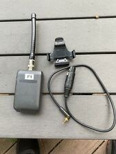 Comtek M-216 Option 7 Transmitter