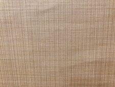 3 yards Vinyl Fabric Upholstery PU Leather  47