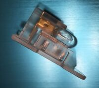 NEW GM Chevy/Buick OEM Compartment Lid-Trunk Cargo Lamp Light ASSY 10285351