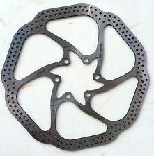 Avid Brake Rotors for Mountain Bike