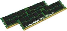 Memoria (RAM) de ordenador Kingston PC3-10600 (DDR3-1333)