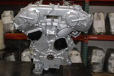 Nissan VQ40DE 4.0L Frontier Pathfinder Xterra Remanufactured Engine 2005-2009