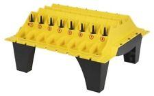 Sealey VSR01 Motor Culata Válvulas Organizador De Componente Herramienta De Pie