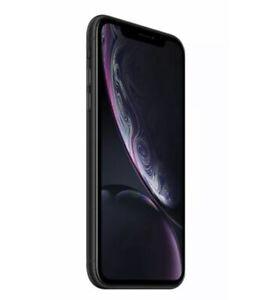 Apple iPhone XR - 64GB - Black (Brand New Sealed) Full Apple 2 Year AU Warranty