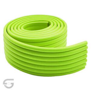 Schutz Tape grün für elektrische Einräder Airwheel Mono Solo Wheel Band L+G