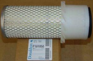 Donaldson Luftfilter für Kubota OE Nr. 1947811080, 1552111080, C1188x