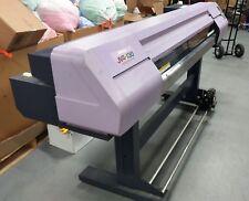 MIMAKI JV4-130 Color Inkjet Plotter