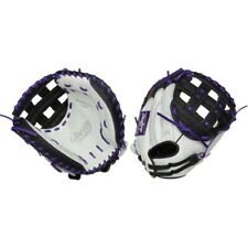 "Rawlings Liberty Advanced Color Sync Catchers Mitt (33"") RLACM33FPPU - RHT"