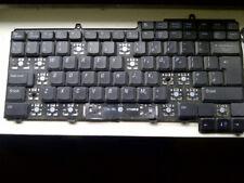 Any key - Genuine Dell Inspiron 1300 B120 B130 Latitude 120L