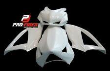 2008-2010 SUZUKI GSXR GSX-R 600-750 RACE BODYWORK FAIRING   TRACK DAY 08-10