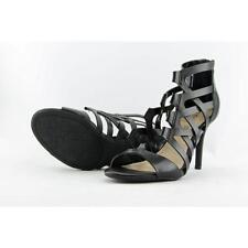 Sandali e scarpe Unisa per il mare da donna 100% pelle