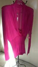 womens plus size sweater size 3x hot pink cute