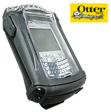 Otter 1900 Series Black PDA Case Rugged Waterproof Otterbox (1900-20)