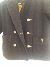 Sergent Major Coat Boys Toddler 2